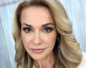 Ольга Сумская выдала правду о разводе с Паперным