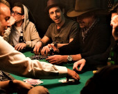 Лучшие фильмы про казино и азартные игры