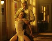 5 культовых сцен танго из разных фильмов