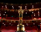 """Стало известно, в каком формате пройдет """"Оскар 2021"""""""