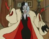 """Студия Disney назвала дату релиза фильма """"Круэлла"""""""