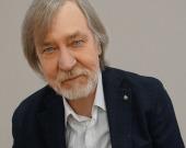 Умер советский актер Николай Иванов
