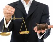 Фильмы про адвокатов, после которых вам захочется изменить свою профессию