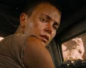 """Названа дата премьеры приквела """"Безумного Макса"""" о Фуриосе"""