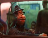 """Анимационный фильм """"Душа"""" от Disney и Pixar выйдет в украинский прокат"""