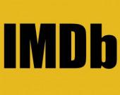 Портал IMDb назвал самых популярных восходящих звезд 2020 года