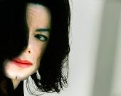HBO выплатит 100 млн долларов семье Майкла Джексона