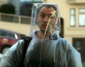 "Джуд Лоу рассказал, как фильм ""Зараза"" предсказал пандемию"