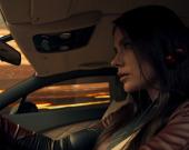 """Украинский фильм о супергероях """"Apple-Man"""" стал сенсацией в Голливуде"""