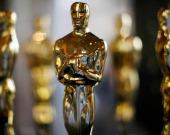 Стивен Содерберг спродюсирует церемонию Оскар-2021