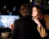 5 атмосферных фильмов для уютного вечера