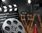 Изменения в украинском кинопроизводстве в 2020 году