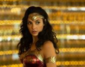 """Создатели фильма """"Чудо-женщина"""" объявили о планах снять третью часть"""