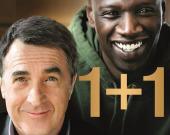 9 культовых фильмов, которые обязательно должен посмотреть каждый
