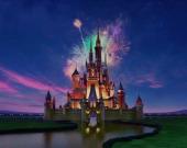 Disney опять перенесла премьеры марвеловских фильмов
