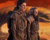 """""""Матрица 4"""", """"Дюна"""" и другие фильмы Warner Bros. выйдут одновременно в кинотеатрах и онлайн"""