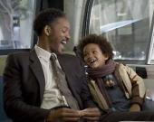 11 мотивирующих фильмов, которые вдохновляют начать новую жизнь