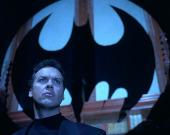 Майкл Китон таки вернется к роли Бэтмена