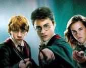 """""""Гарри Поттер"""" станет многосерийным: в Голливуде сделали заявление"""