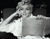 Ана де Армас рассказала, как готовилась к роли Мэрилин Монро