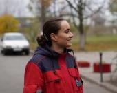 Ксения Мишина рассказала о сложностях на съемках