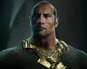 Шесть супергеройских блокбастеров в год - планы DC Films на будущее