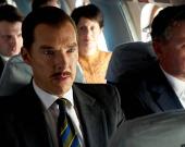 Курьер – фильм о шпионах: сюжет, актеры