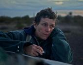 Национальное общество кинокритиков США выбрало лучший фильм года