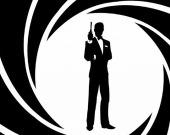 Реге Пейдж — новый кандидат на роль Джеймса Бонда