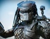 """В новом """"Хищнике"""" главным героем станет индейская женщина"""