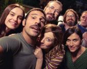 Увлекательные фильмы, которые вдохновят на путешествие в Италию