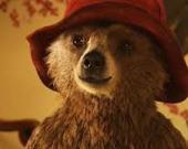 Медвежонок Паддингтон вернется на большие экраны