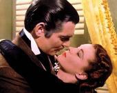Исторические фильмы о любви