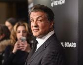 Сталлоне продает элитный особняк за 110 млн долларов