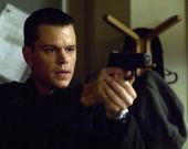 8 атмосферных фильмов о шпионах