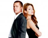 Знакомьтесь, новые мистер и миссис Смит