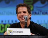 Зак Снайдер назвал любимые фильмы и сериалы, которые стоит увидеть каждому