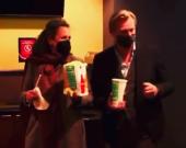 Кристофер Нолан сходил в кинотеатр: фильм выбрал знаменитый режиссер