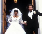 5 крутых свадебных комедий, которые поднимут настроение