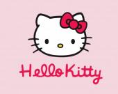"""Создательница """"Харли Квинн"""" экранизирует Hello Kitty"""
