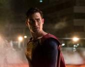 Критики назвали самую худшую супергеройскую франшизу всех времен