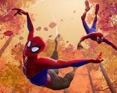 """Сиквел """"Человека-паука: Через вселенные"""" обзавелся режиссерами"""
