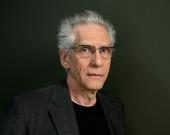 Дэвид Кроненберг снимет фильм о пандемии, убившей всех женщин