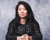 "Китайским СМИ запретили писать о победе Хлои Чжао на ""Оскаре"""