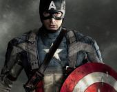 """В разработку запущен """"Капитан Америка 4"""""""