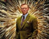 "Netflix заплатил за сиквелы комедийного детектива ""Ножи наголо"" рекордную сумму"