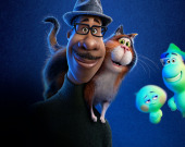 Три причины, почему мультфильм Душа должен увидеть каждый взрослый