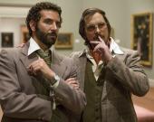8 криминальных фильмов про аферистов, которые удивят концовкой