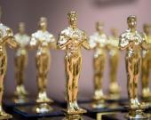 """Церемония """"Оскар"""" пройдет без защитных масок"""