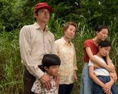 8 новых фильмов апреля, на которые стоит пойти в кино после карантина